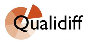 Qualidiff